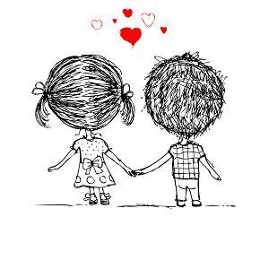 I Matrimoni oggi, sono migliori o peggiori di quelli di un tempo?. - Immagine: © Kudryashka - Fotolia.com