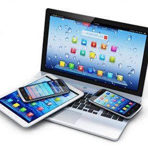 Lo smartphone- un'arma a doppio taglio per la produttività. - Immagine:© Scanrail - Fotolia.com