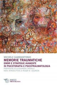 Recensione Memorie traumatiche - Giannantonio
