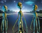 Un Alieno che non vola e vive ai margini di una vita vera – CIM Nr.09 Storie dalla Psicoterapia Pubblica