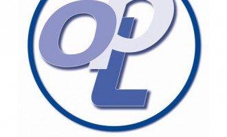 I nuovi Webinar dell'Ordine Psicologi Lombardia