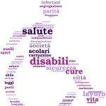 Qualità della vita e disabilità. - Immagine: © Lifeinapixel - Fotolia.com