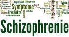 Le capacità di metacognizione come focus per i trattamenti della schizofrenia