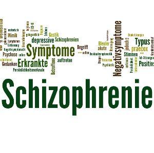 Deficit metacognitivi e schizofrenia. - Immagine: © fotodo - Fotolia.com