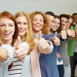 Scuola psicoterapia. - Immagine: ©-Robert-Kneschke-Fotolia.com