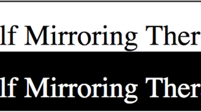 Ingannare il proprio giudice interiore con la Self Mirroring Therapy