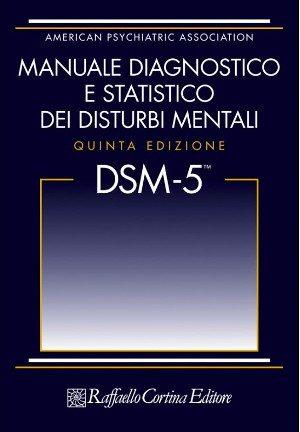 DSM-5_Osservazioni generali e livello di funzionmento della personalità