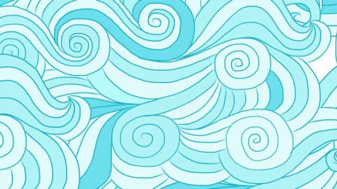 Dai contenuti ai processi mentali: la terza ondata della Terapia Cognitiva