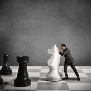 Motivare con la Gamification © alphaspirit - Fotolia.com