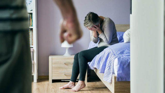 L'eco della violenza: l' EMDR per il trattamento di vittima e aggressore