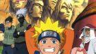 Naruto: il cartone animato che aiuta a pensare le emozioni difficili