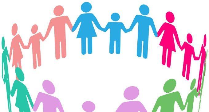L'utilizzo del Photolangage nel supporto alla genitorialità. Il Progetto: Cresci tu che cresco anch'io.
