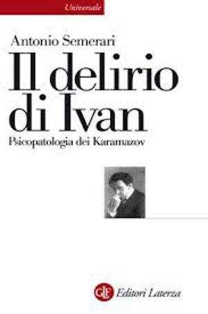 Psicopatologia dei fratelli Karamazov - Recensione