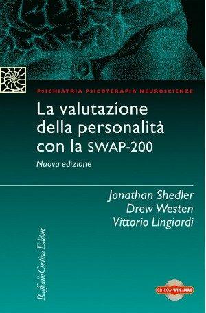 Swap 200_Valutazione della personalità_Recensione
