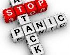 La Terapia nel Disturbo di Panico: confronto tra CBT e EMDR