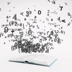 linguaggio e matematica © rendermax - Fotolia.com
