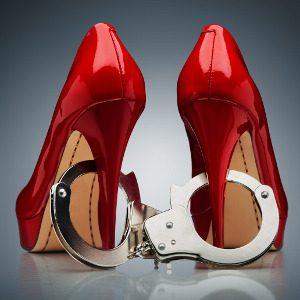 pratiche sessuali estreme - Immagine: © Dmitry Fisher - Fotolia.com