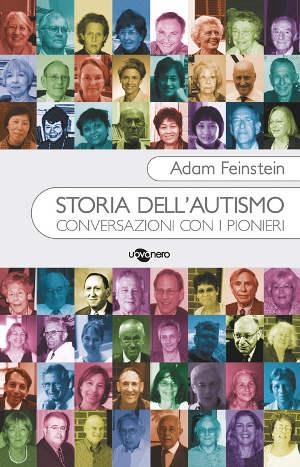 storia dell'autismo: recensione_Adam Feinstein