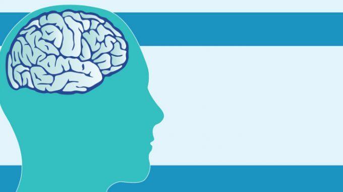 A cosa servono le neuroscienze nella pratica clinica? Il modello di Stephen Porges