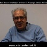Psicoterapia: Intervista a Ezio Sanavio - I Grandi Clinici Italiani