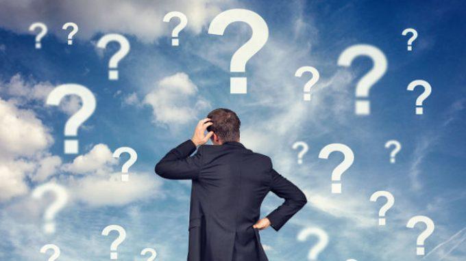 Psicoterapia cognitiva: diamoci il beneficio del dubbio