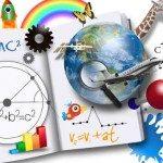 Intelligenza fluida ed intelligenza cristallizzata - Immagine: Fotolia_50420892