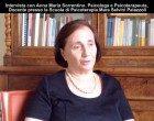 Psicoterapia Sistemico-Relazionale: intervista con Anna Maria Sorrentino