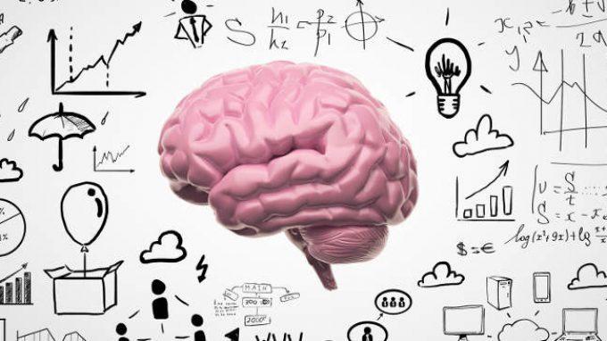 Daniel Casasanto: l'origine delle metafore mentali