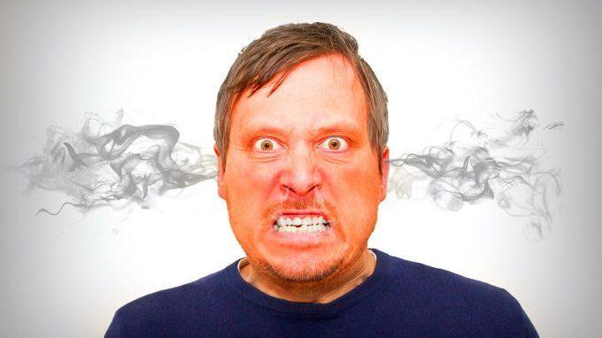 Psicologia dell'Aggressività: genesi, fenomenologia e meccanismi scatenanti