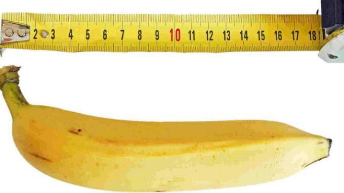 Sindrome da spogliatoio o dismorfofobia peniena: pene piccolo, grande o deforme?