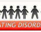 Report: Master in Psicoterapia per i Disturbi alimentari – Firenze