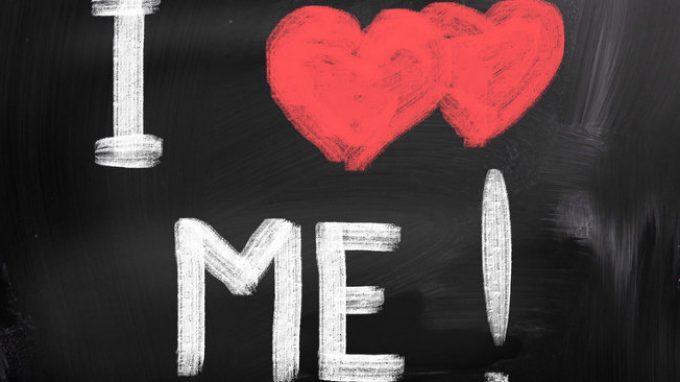 Come cambiare se stessi o meglio come accettarsi