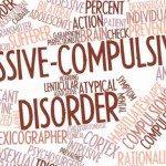 PROTOCOLLO MBCBT per il distrubo ossessivo compulsivo