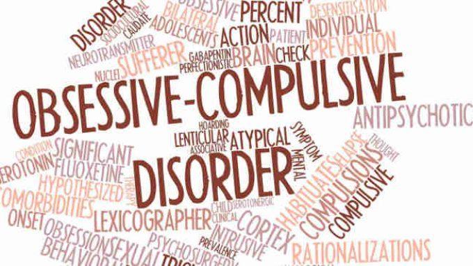 Il protocollo CBT basato sulla Mindfulness per il Disturbo ossessivo-compulsivo