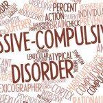 disturbo ossessivo-compulsivo ed EMDR #47245266