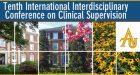 La supervisione in psicoterapia: il modello americano di supervisione clinica e la realtà europea