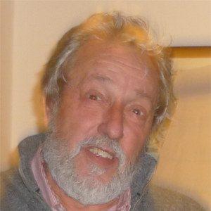 Antonio Fenelli