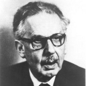 Binswanger Ludwig