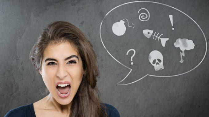 Disturbo Borderline di Personalità: che ruolo ha la ruminazione mentale?