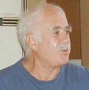 Fabrizio Bercelli