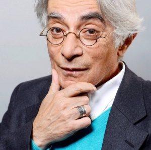 Georges Devereux