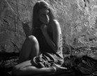 Le ossessioni di Patrizia – Centro di Igiene Mentale – CIM nr.12 – Storie dalla Psicoterapia Pubblica