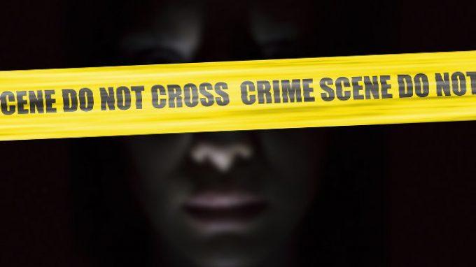 Pazzia o delinquenza: cosa si nasconde dietro a un crimine?