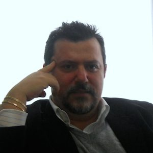 Popolo Raffaele