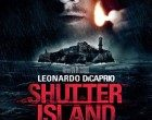 Shutter Island (2010) – Cinema & Psicoterapia nr.26