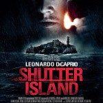 Shutter Island: cinema e psicoterapia