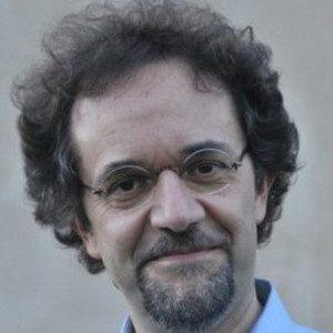 Giovanni Tagliavini