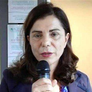 Faretta Elisa