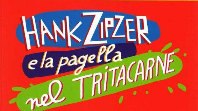 Fonzie ci parla di Dislessia: Hank Zipzer e la pagella nel tritacarne – Recensione