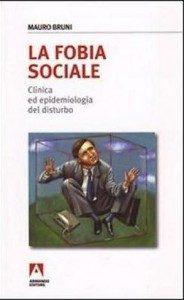fobia sociale di Mauro Bruni